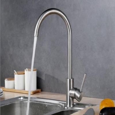 使用热水时为什么会先出冷水后出热水