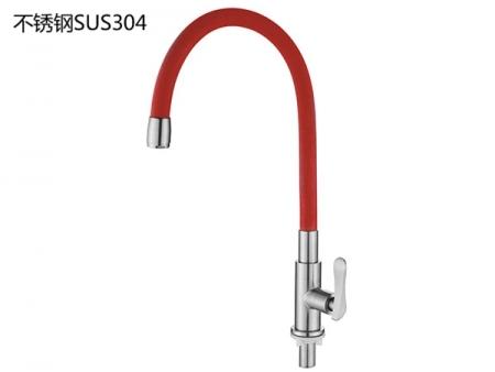 JY04-0054-3(红)