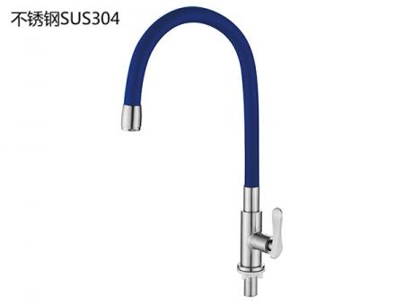 JY04-0054-4(蓝)