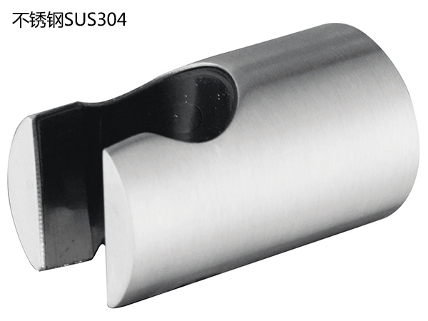 JY04-P02